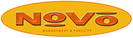 novo-management-and-Pub-logo11_plain-300