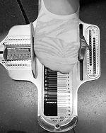 Brannock-Sample-Right.jpg