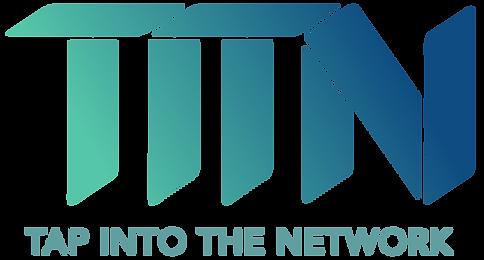TITN-Invert-Logo.png