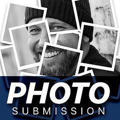 GRLS-Photo-Collage-Send.jpg