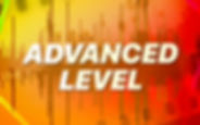 RDC-Intensive-Insta-Graphic-ADVANCED.jpg