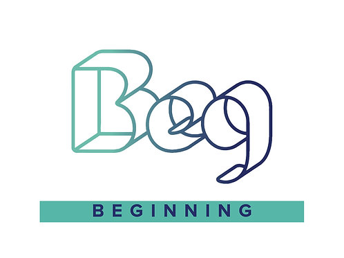 Beginning Registration