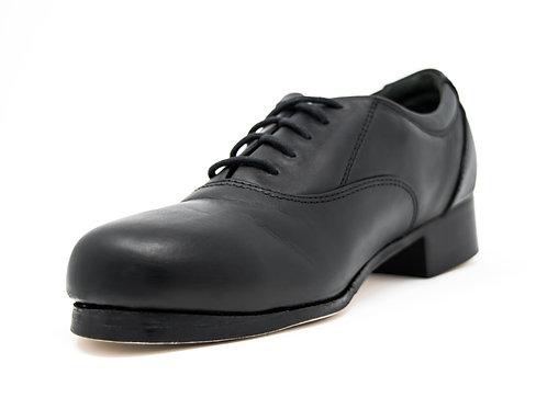 DF - Matteo Pro Shoes