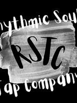 Rhythmic Souls Tap Company