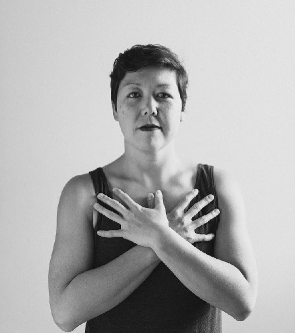 Amanda Leise