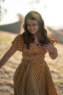 Sofia Munoz-Web-06877.jpg