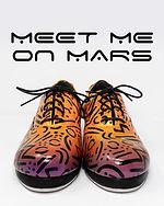 RK Mars Front w Title.jpg