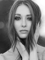 Kayla Radomski
