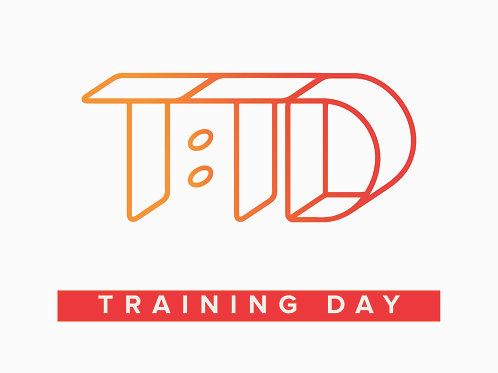 Training Day - Portland, OR