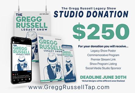 Studio-Donation-Package.jpg