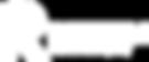 RDC-Logo-2018-Horizontal-White.png