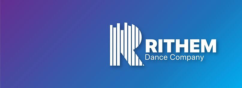 RDC-Logo-Purp-Blue-BG.jpg