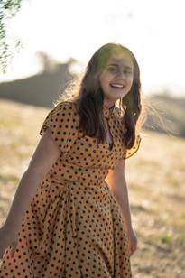 Sofia Munoz-Web-06873.jpg