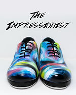 RK Impressionist Front w Title.jpg