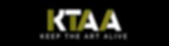 KTAA Wide Logo.png