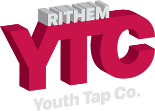 RDC Youth Logo.png