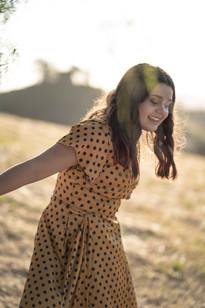 Sofia Munoz-Web-06874.jpg