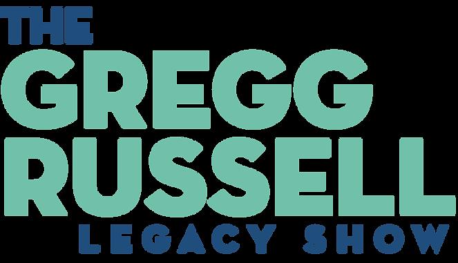 Legacy Show Logo.png