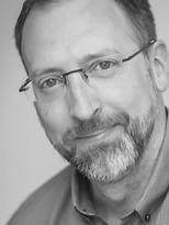 Terry Lindholm