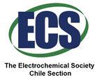 Electrochem Soc Logo Chile.jpg