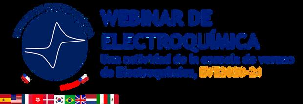 Logo Webinar y Título.png