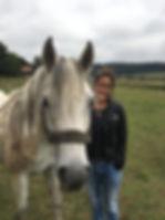 Tierlignadenhof Oktober_2 2018.jpg