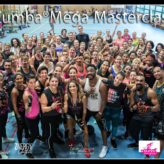 Zumba Mega MasterClass 2018 (1).jpg