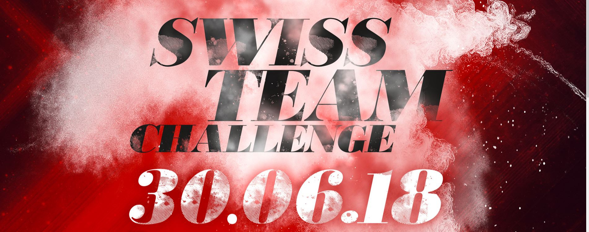 Swiss Team