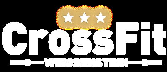 CrossFit Weissenstein
