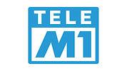 Tele M1.jpg