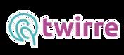 Twirre_logo_edited.png