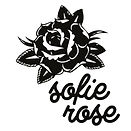 logo sophie rose copy.jpg