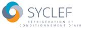 SYCLEF