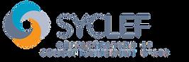 SYCLEF_Logo_Transp.png