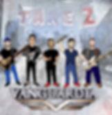 vanguardia take 2.JPG
