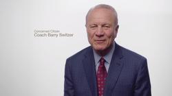 Barry Switzer