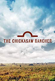 Chickisaw Rancher