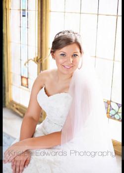 Production Makeup Artist Tulsa