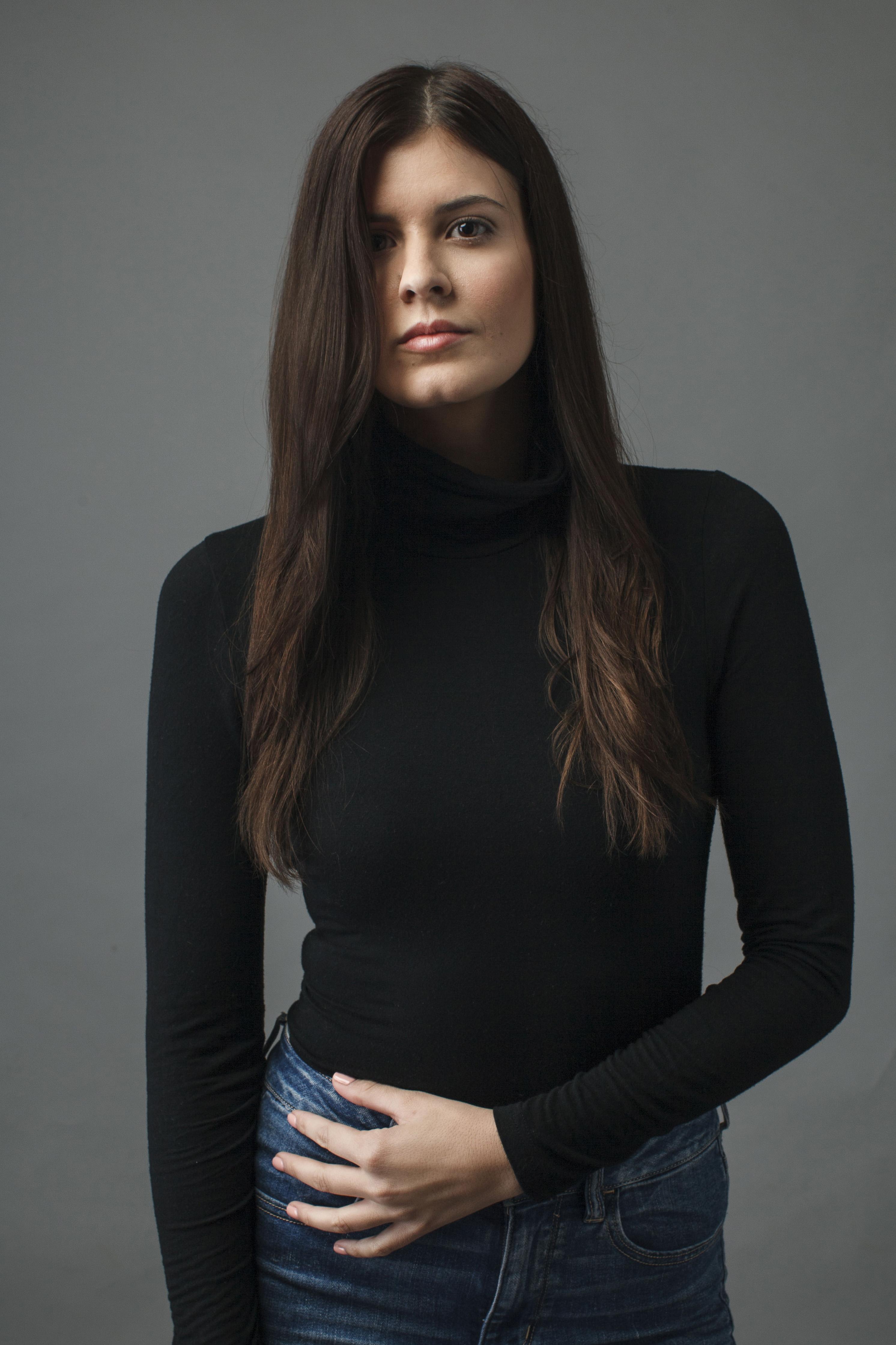 Tulsa Makeup Artist