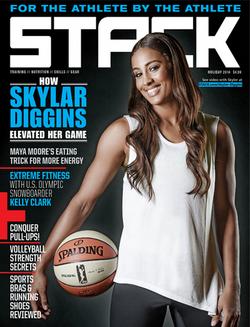 Skylar-Diggins