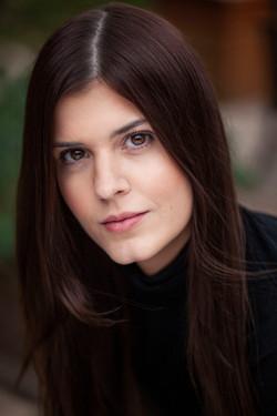 Katie Corley