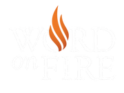word-on-fire---logo Edit.png