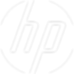 2000px-HP_New_Logo_2D.svg Edit.png