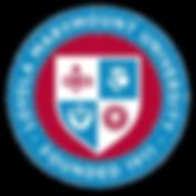 LMU 2019 logo edit.png