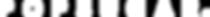 ps-dot-logo white.png