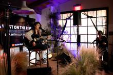Jessie Reyez, Youtube's Artist On The Rise