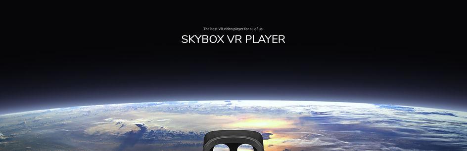 SkyboxVR Player.jpg