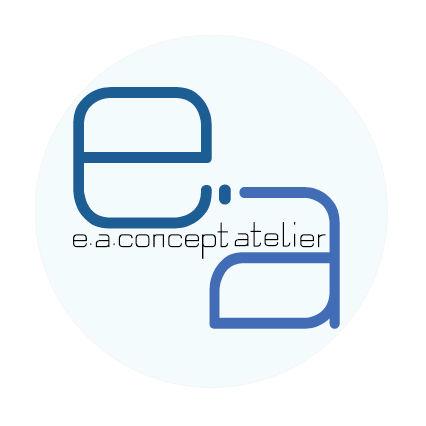 E.A Concept Atelier.jpg