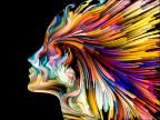 Apprendre à être confiant & créatif à l'oral