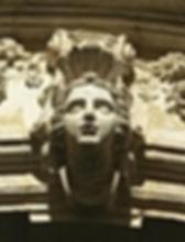 Formations prise de parole en public sophrologue Montpellier